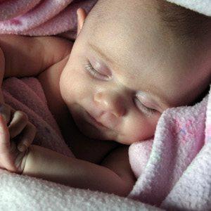 sleeping-baby-1439391_300x300